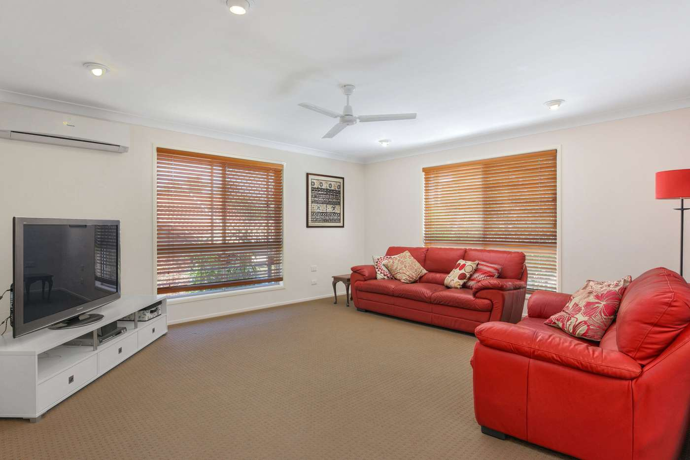 Seventh view of Homely house listing, 26 Soames Street, Everton Park QLD 4053