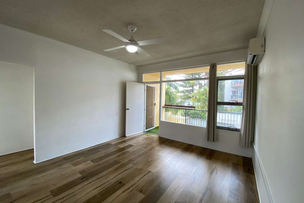 Third view of Homely unit listing, 9/3 Redondo Avenue, Miami QLD 4220