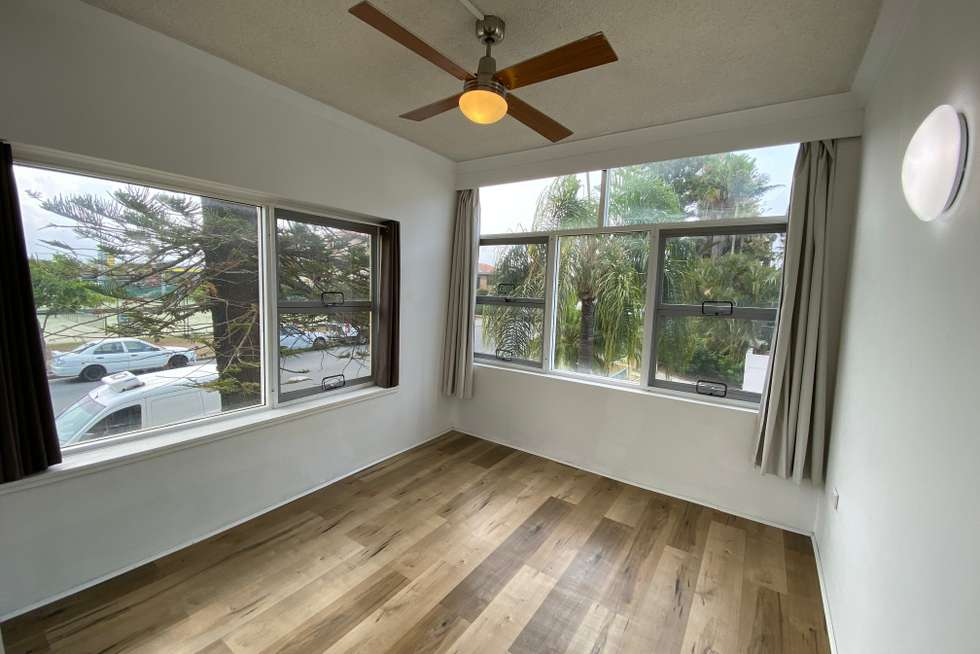 Fifth view of Homely unit listing, 9/3 Redondo Avenue, Miami QLD 4220