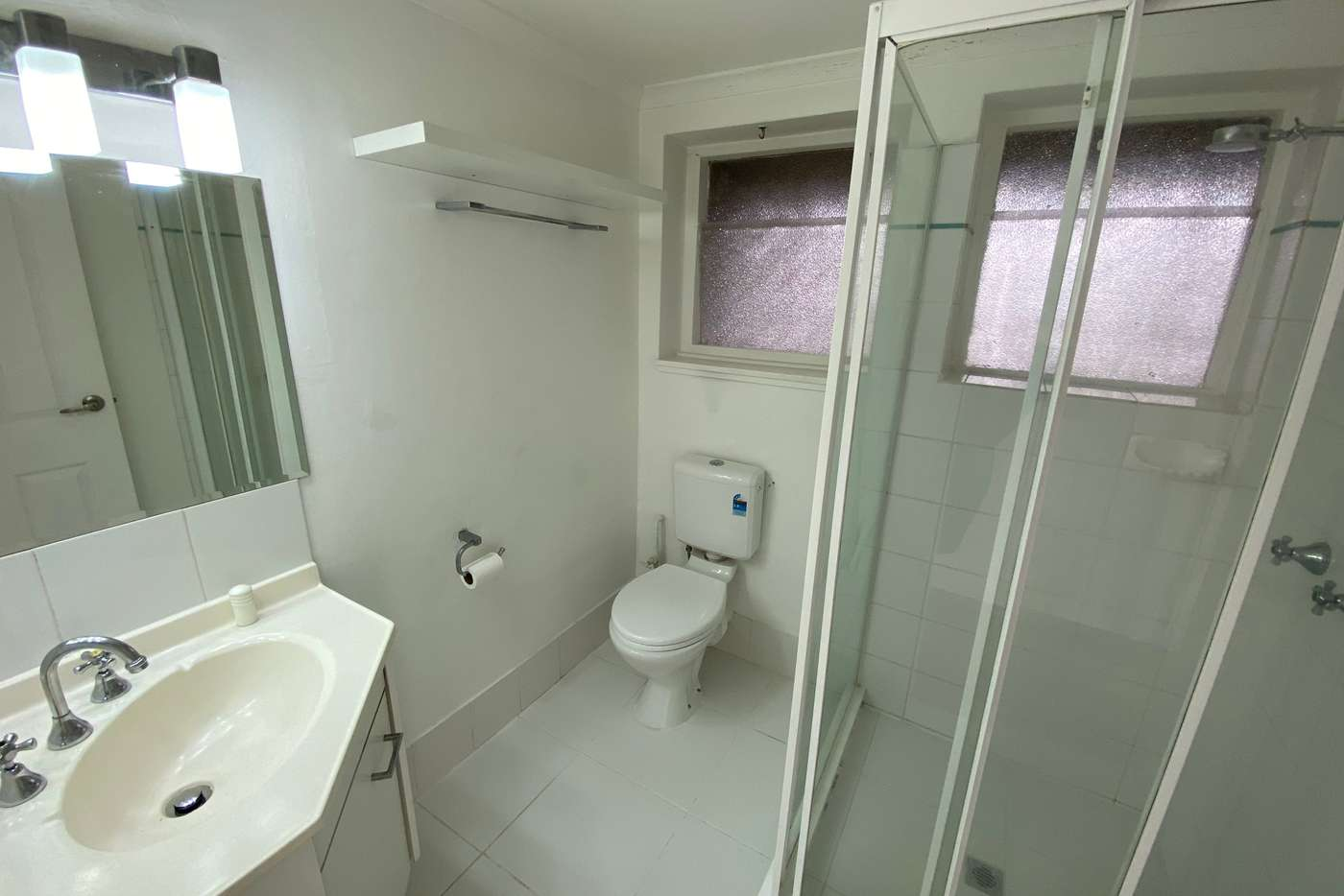 Sixth view of Homely unit listing, 9/3 Redondo Avenue, Miami QLD 4220