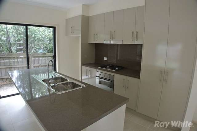 2/15 Banksia Court, Wheelers Hill VIC 3150