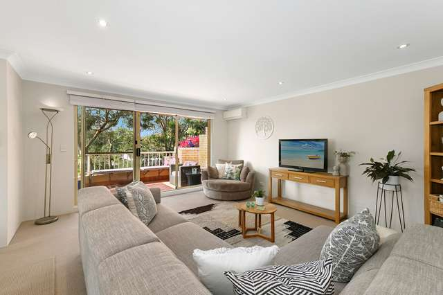 11/35-37 Quirk Road, Manly Vale NSW 2093