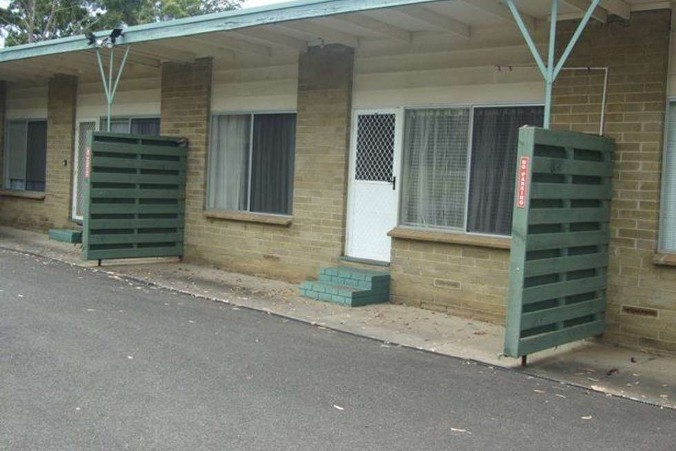 Third view of Homely unit listing, 2/44 Chapel Street, Cowes VIC 3922