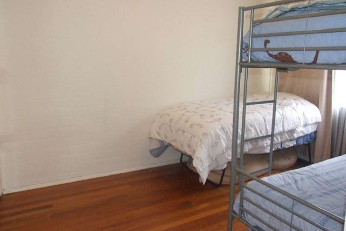 Seventh view of Homely unit listing, 2/44 Chapel Street, Cowes VIC 3922
