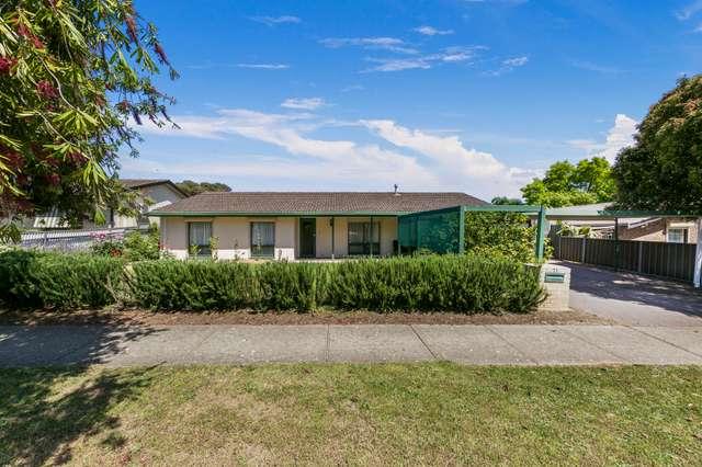 21 Australia Avenue, Modbury SA 5092