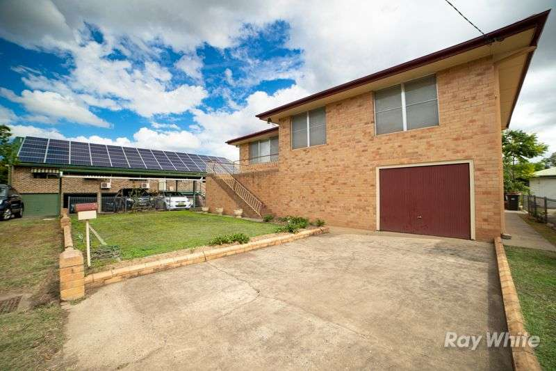 Main view of Homely house listing, 1 Robinson Avenue, Grafton, NSW 2460
