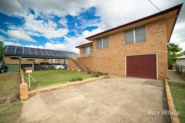 1 Robinson Avenue, Grafton NSW 2460