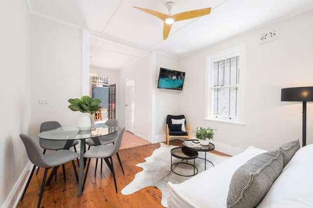 71 Campbell Street, Newtown NSW 2042