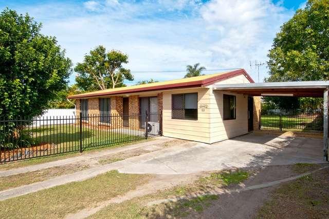 89 Waratah Drive, Crestmead QLD 4132