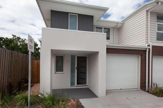 14 Keidges Road, Bellbird Park QLD 4300