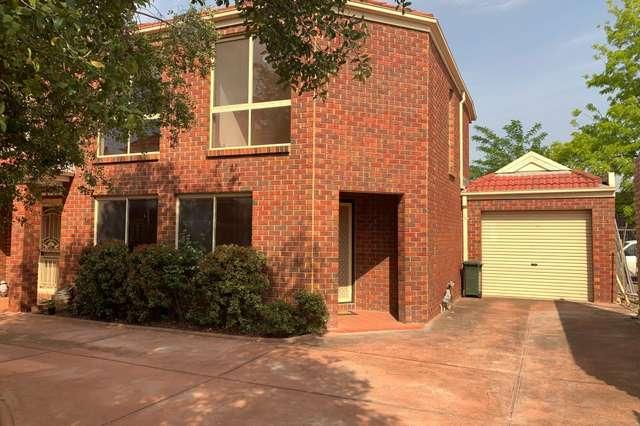 4/23 Service Street, Coburg VIC 3058