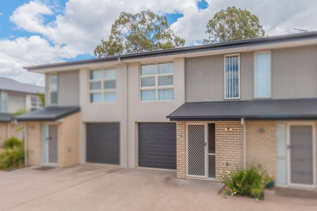 6/62 Station Road, Burpengary QLD 4505