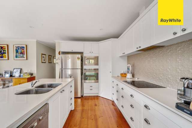 2 Spry Place, Florey ACT 2615
