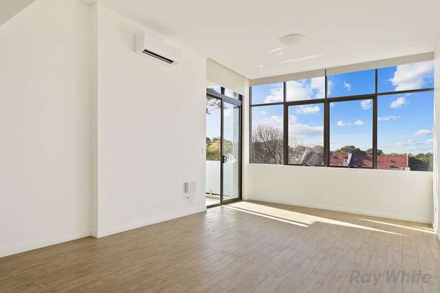 413/23-29 Addison Road, Marrickville NSW 2204