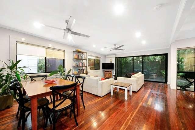 42 Rawlins Street, Kangaroo Point QLD 4169