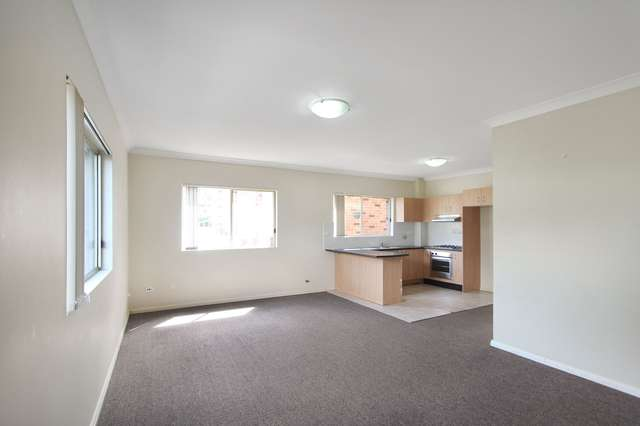 2/117 Coxs Road, North Ryde NSW 2113