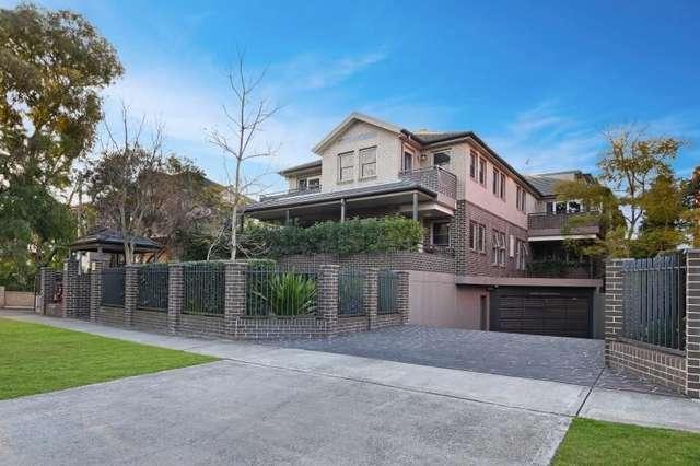5/54-56 MEEKS Street, Kingsford NSW 2032