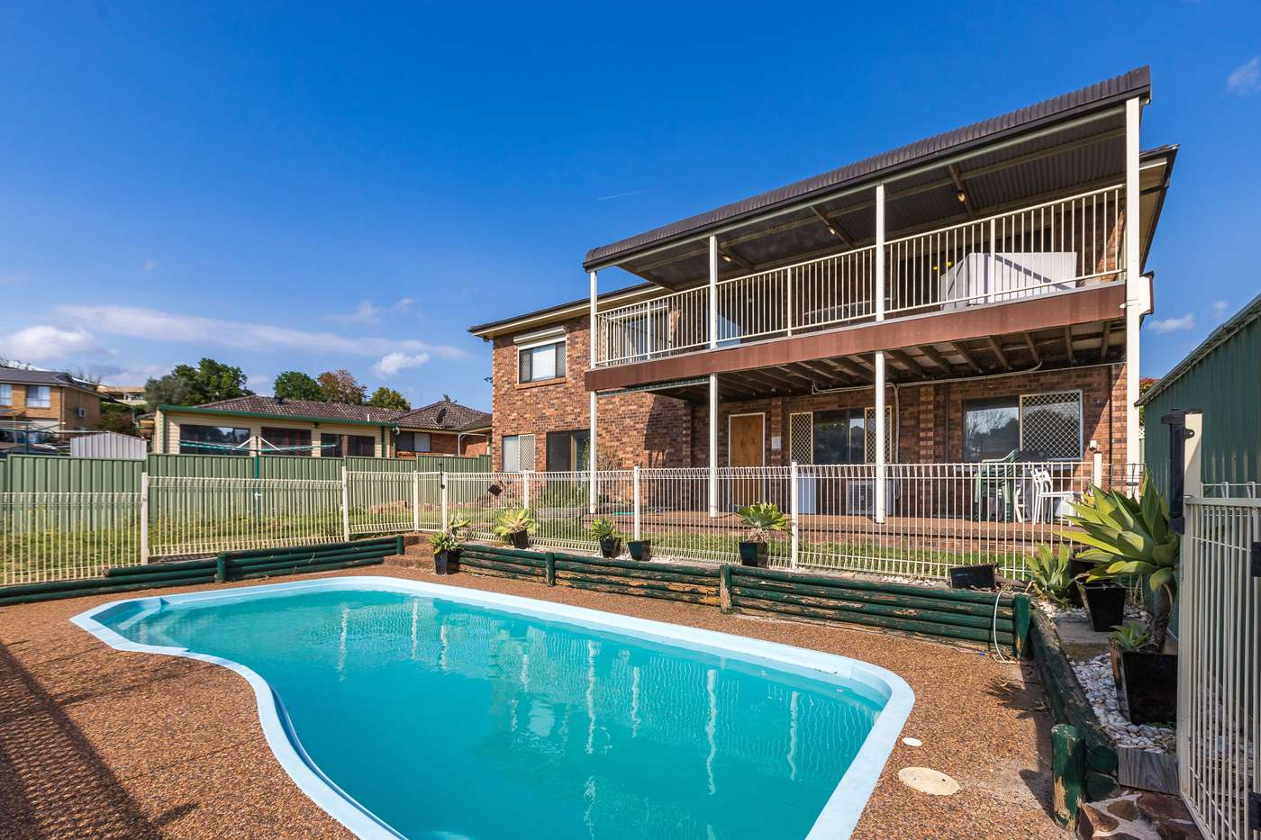 Main view of Homely house listing, 77 Alton Road, Raymond Terrace, NSW 2324