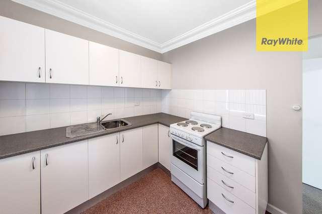 43A Belmore Street East, Oatlands NSW 2117