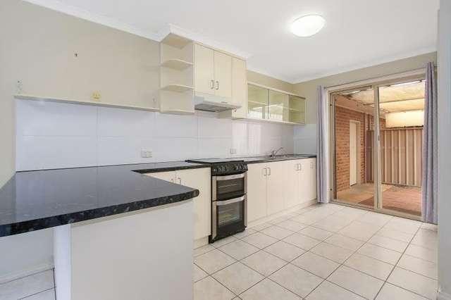 1/472 Breen Street, Lavington NSW 2641