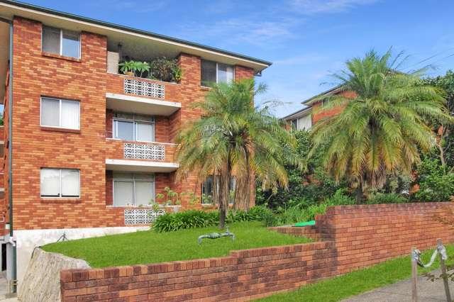 6/240 Buffalo Road, Ryde NSW 2112