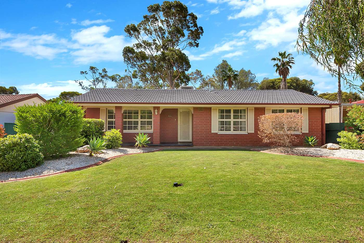 Main view of Homely house listing, 68 Heysen Avenue, Hope Valley, SA 5090