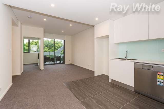 312/20 McGill Street, Lewisham NSW 2049
