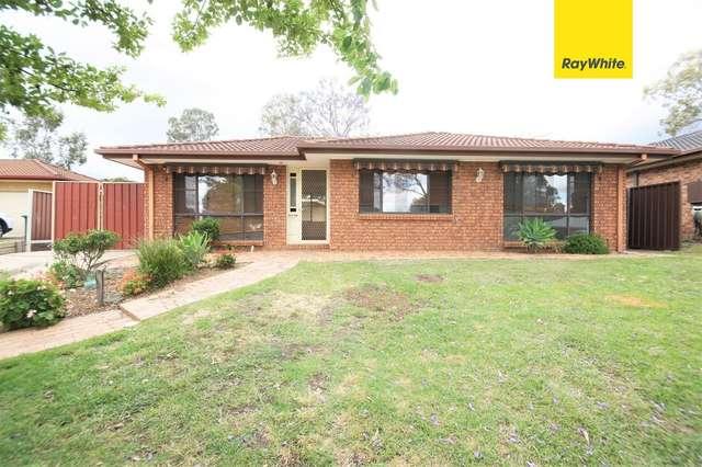 21 O'Brien Road, Mount Annan NSW 2567