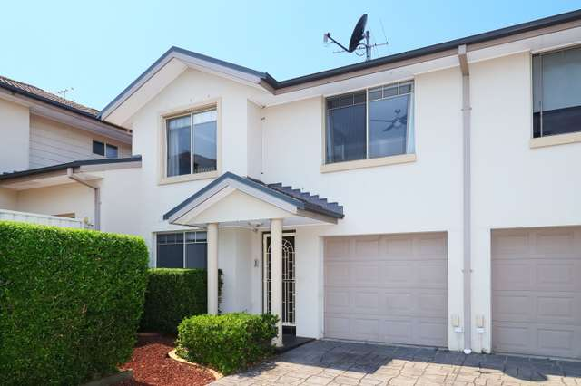 3/67-73 Connells Point Road, South Hurstville NSW 2221
