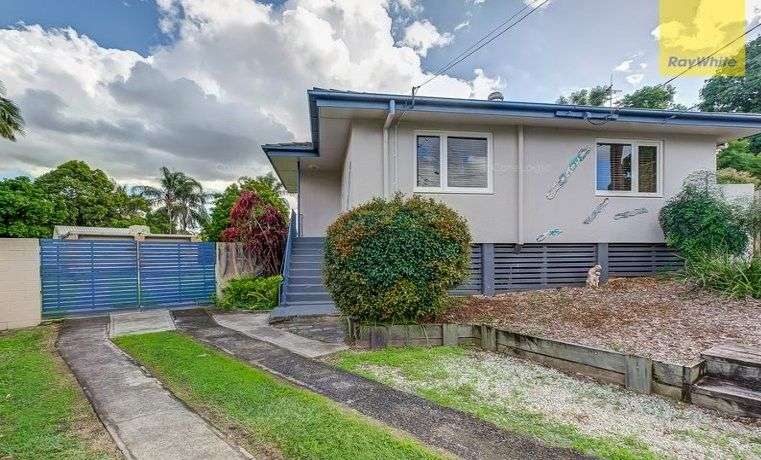 Main view of Homely house listing, 9 Kingston Court, Kingston, QLD 4114
