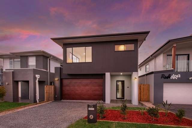 75 Phoenix Street, Rochedale QLD 4123