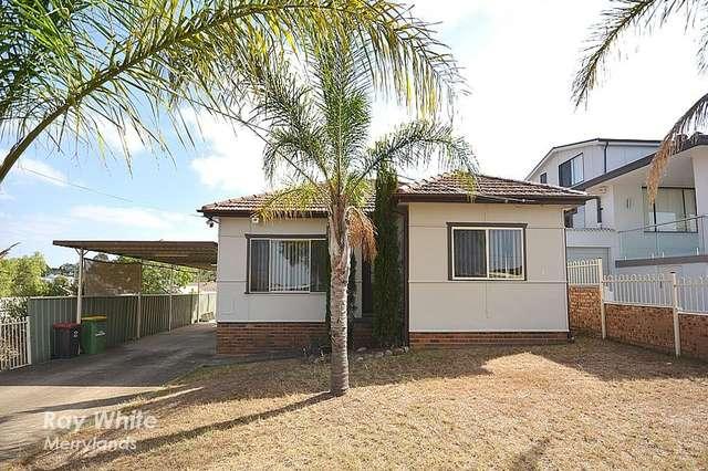 225 Desborough Road, St Marys NSW 2760