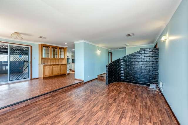 32 Roebuck Street, Mahomets Flats WA 6530