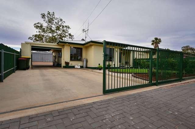 31 Hicks Street, Port Augusta SA 5700