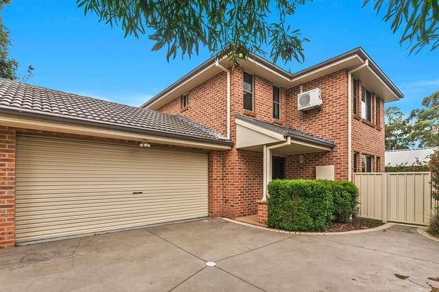 106 Tongarra Road, Albion Park NSW 2527