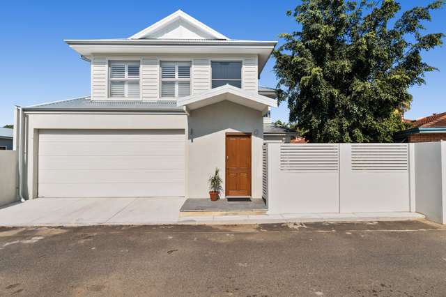 92A Crawford Road, Maylands WA 6051