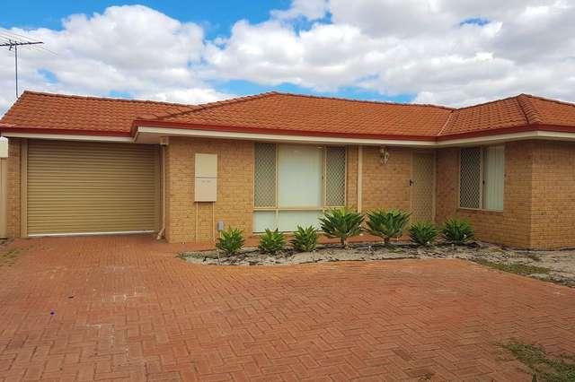 13B Bluegum Road, Morley WA 6062