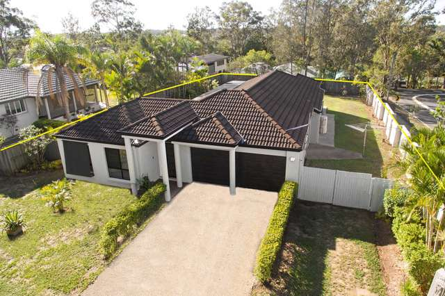 82 Parfrey Road, Rochedale South QLD 4123