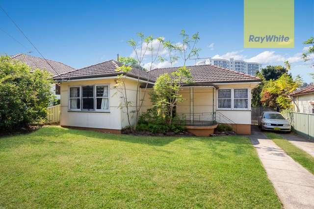 51 Grand Avenue, Westmead NSW 2145