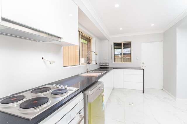 32B Eskdale Street, Minchinbury NSW 2770