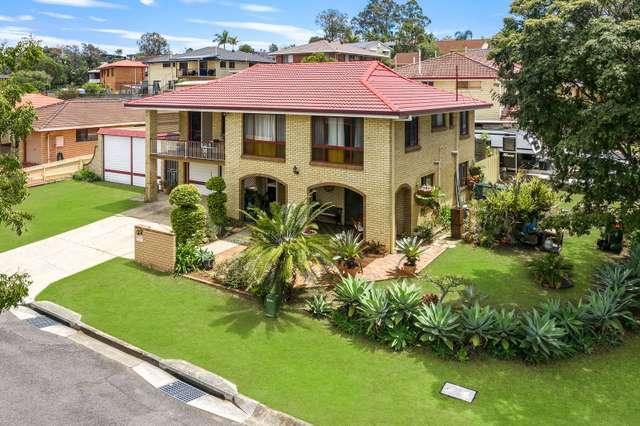 22 Arcola Street, Aspley QLD 4034