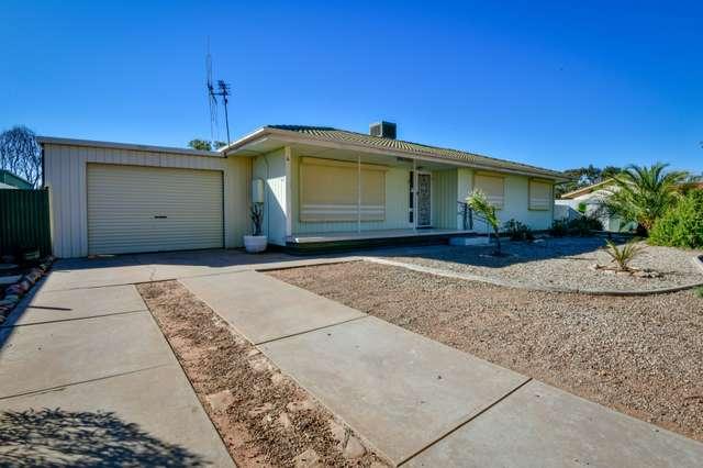 6 Kirwan Crescent, Port Augusta West SA 5700
