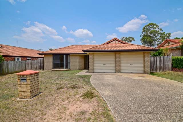 14 Sherwood Place, Forest Lake QLD 4078