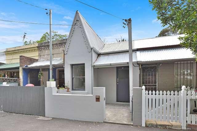 28 Flora Street, Erskineville NSW 2043