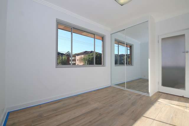 5/73 Denman Avenue, Wiley Park NSW 2195