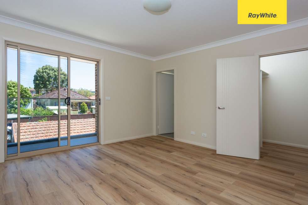 Fourth view of Homely townhouse listing, 2/16-18 Alverstone Street, Riverwood NSW 2210