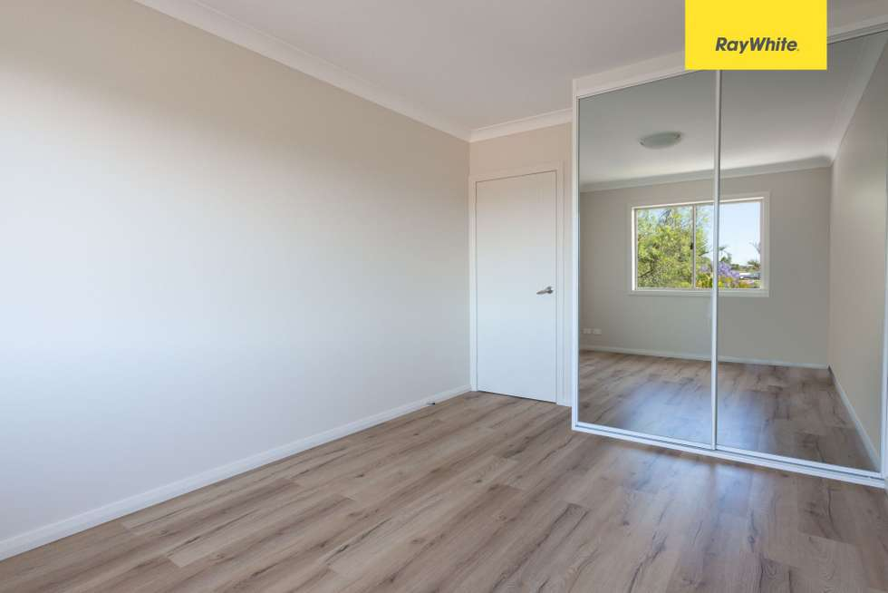 Fifth view of Homely townhouse listing, 2/16-18 Alverstone Street, Riverwood NSW 2210
