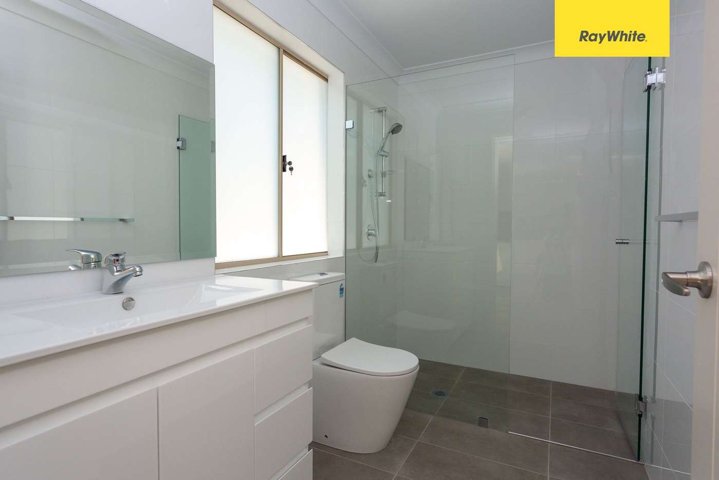 Sixth view of Homely townhouse listing, 2/16-18 Alverstone Street, Riverwood NSW 2210