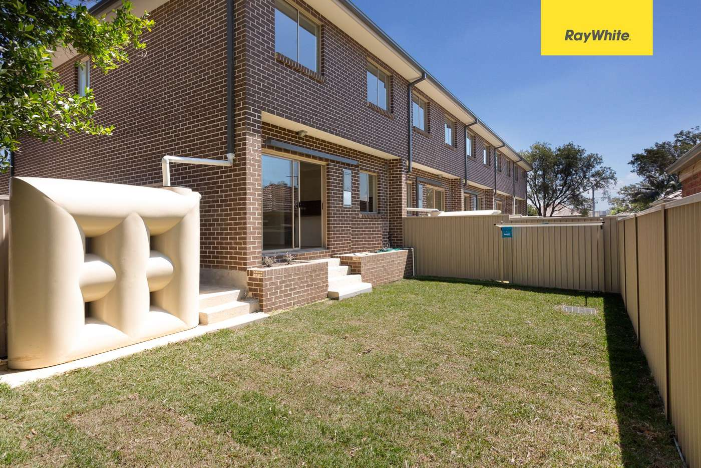 Seventh view of Homely townhouse listing, 2/16-18 Alverstone Street, Riverwood NSW 2210
