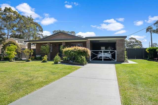 109 Albatross Road, West Nowra NSW 2541